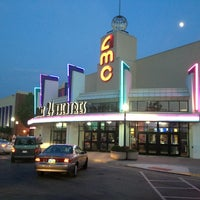 Photo taken at AMC Lennox Town Center 24 by Amy A. on 7/20/2013