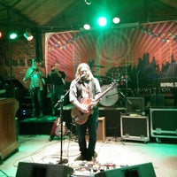 Photo taken at The Brickyard by Drew D. on 8/17/2014