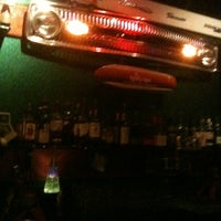 Photo taken at Cosy Car by Zack C. on 11/11/2012