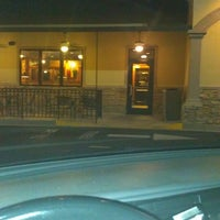 Photo taken at Zaxby's by Tracy G. on 2/21/2013