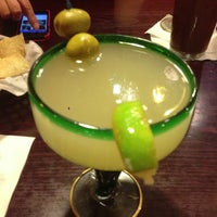 Photo taken at Flores Mexican Restaurant by Mike L. on 4/6/2013
