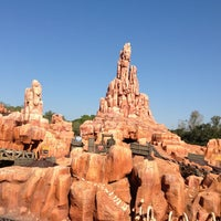 Photo taken at Adventureland by Marcelo O L. on 1/25/2013