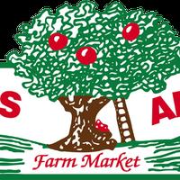 Photo taken at Sages Apples fruit farm by Sages Apples fruit farm on 2/18/2016