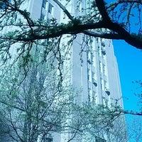 Das Foto wurde bei Manhattan School For Children von MayHem am 5/3/2013 aufgenommen