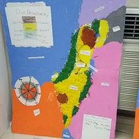 Das Foto wurde bei Manhattan School For Children von MayHem am 3/1/2013 aufgenommen