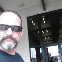 Photo taken at Starplex Cinemas by Jim on 6/23/2013