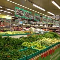 Photo taken at Metro Cash And Carry by Ganesh C. on 10/7/2012