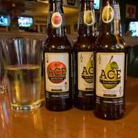 Photo taken at Jack's Brewing Co. by todd g. on 7/29/2016