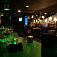 Photo taken at Gibson's Grill by Provocation on 12/21/2012