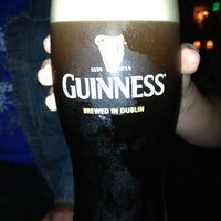 Photo taken at The Field Irish Pub & Eatery by Ivan B. on 12/28/2012