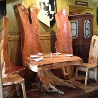 Photo taken at Kildare's Irish Pub by Michael G. on 12/8/2012