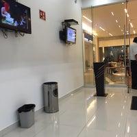 Photo taken at Cablevisión by Panterita A. on 10/29/2015