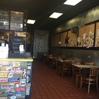 Photo taken at Urban Bar-B-Que- by Neville E. on 7/8/2016