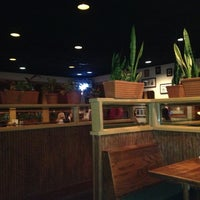 Photo taken at Snuffer's by Arthur F. on 12/6/2012