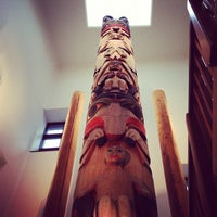 Photo taken at Eiteljorg Museum of American Indians & Western Art by Jeremy J. on 12/9/2012
