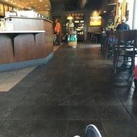 Photo taken at Starbucks by NYC H. on 7/8/2016