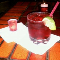Photo taken at Hell's Kitchen Lounge by J C. on 9/10/2011