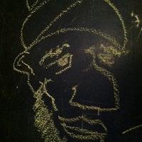 Photo taken at KcLinger's Tavern by Drew L. on 6/19/2011