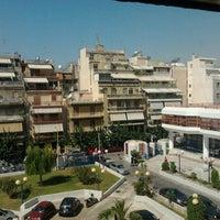 Photo taken at University of Piraeus by K. M. on 10/6/2011