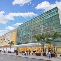 Photo taken at Shopping São José by Ricardo B. on 1/11/2013