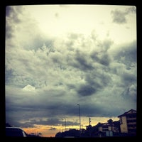Photo taken at Paya Jaras by Z Z. on 12/12/2012