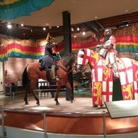 Photo taken at Frazier History Museum by Robert C. on 7/22/2013