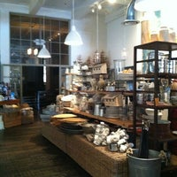 Photo taken at Star Provisions by Suzi W. on 1/12/2013