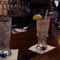 Photo taken at Willie McBride's Pub by Matt D. on 5/23/2014