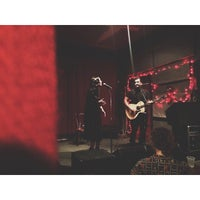 Photo taken at Rozz-Tox by Christina G. on 10/19/2014