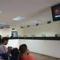 Foto tirada no(a) Máxima Assistência Técnica por Diego A. em 3/23/2016