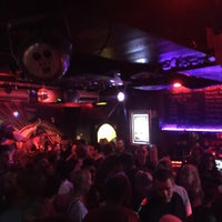 Photo taken at Lucky Star by Howard L. on 3/29/2015