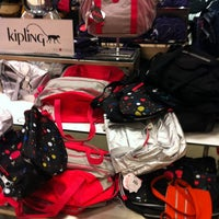 Photo taken at Macy's by Adry on 11/24/2012