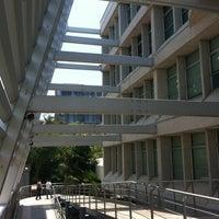 Photo taken at Universidad del Norte by Gastelbondo  on 5/11/2013