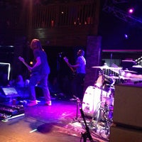 Photo taken at Freebird Live by SteVille M. on 2/7/2013