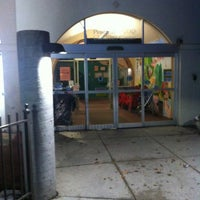 Photo taken at Penfield Children's Center by Nate H. on 1/9/2013