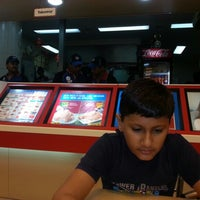 Photo taken at Domino's Pizza by Gagan M. on 10/10/2012