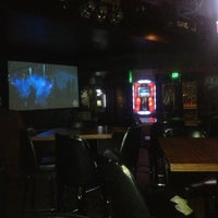 Photo taken at The Draft Bar and Grill by Buddy B. on 11/5/2012