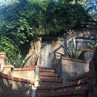 Photo taken at Laurel Canyon by Brittany H. on 5/23/2016