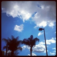 Photo taken at San Fernando Mall by Sandy P. on 1/26/2013