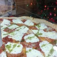 Photo taken at Luigi's Pizza by Lance M. on 12/8/2012