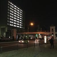 Photo taken at 千種保健所 by CHIP on 3/29/2016