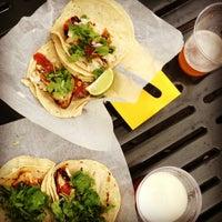 Photo taken at Sea Salt Eatery by Gia R. on 6/29/2013