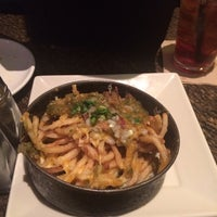 Photo taken at BJ's Restaurant and Brewhouse by Cheile O. on 8/23/2014