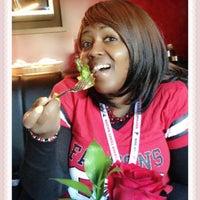 Photo taken at Atlanta Falcons Owners Club by Mime M. on 11/10/2013