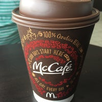 Photo taken at McDonald's by brian p. on 7/2/2016