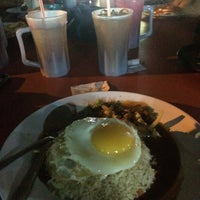 Photo taken at Restoran Nasi Ulam by Ery M. on 11/29/2016