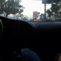 Photo taken at San Pedro Sula by Michelle F. on 6/1/2016