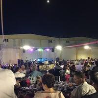 Photo taken at SeC-Atli Çeltik Fabrikasi by İnanç Ç. on 7/16/2016