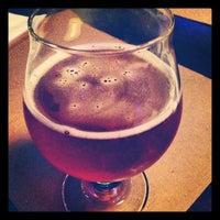 Photo taken at The Deli & Z-Bar by Jennifer Z. on 10/28/2012
