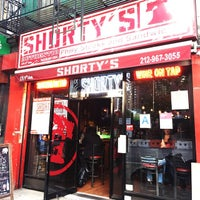 Photo taken at Shorty's by ChiefHava on 6/7/2015